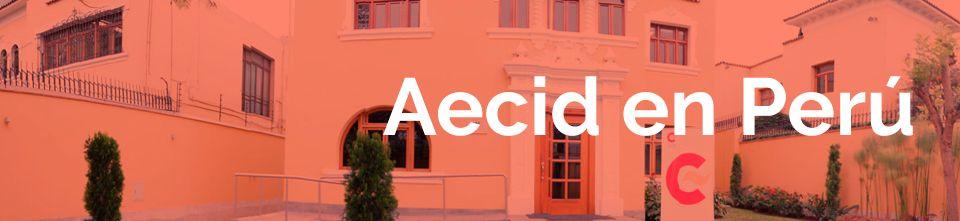 AECID