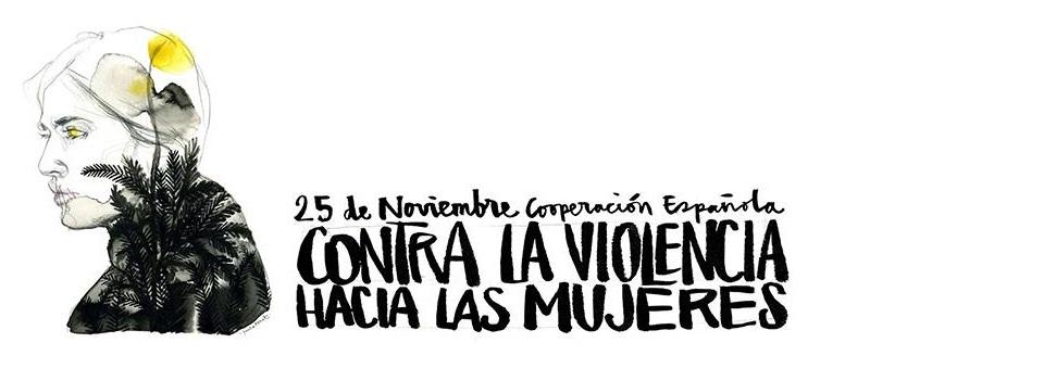 #Mujereslibres