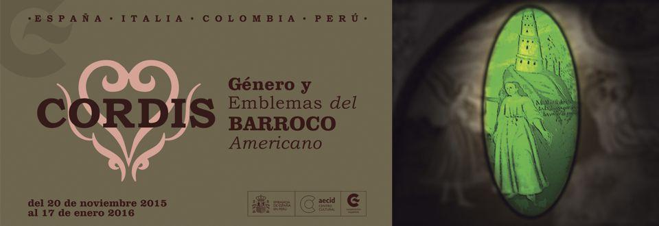 Fundación Carolina ofrece 540 becas para estudiantes Iberoamericanos