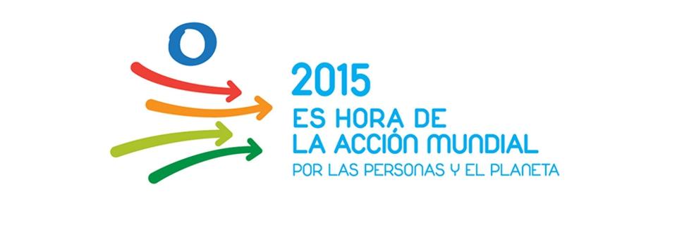 Cumbre de Naciones Unidas sobre Desarrollo Sostenible 2015